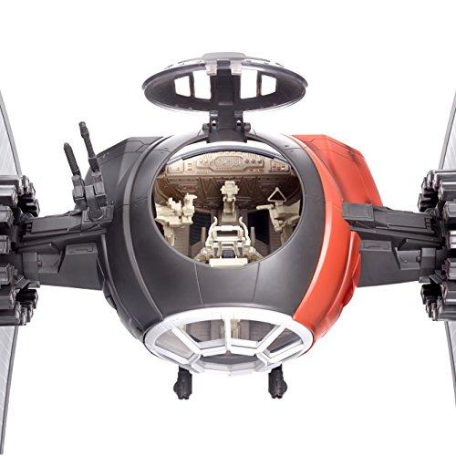 Star-Wars-Nave-de-batalla-Tie-Fighter-con-piloto-Primera-Orden-Hasbro-B3954eu6-0-5