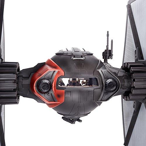 Star-Wars-Nave-de-batalla-Tie-Fighter-con-piloto-Primera-Orden-Hasbro-B3954eu6-0-6