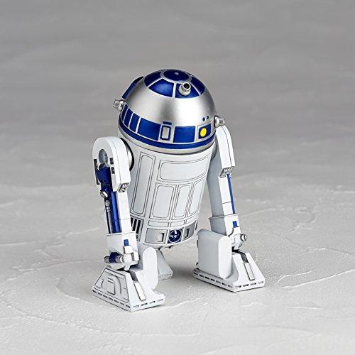 Star-Wars-Revo-No004-R2-D2-Figura-De-Accin-0-2