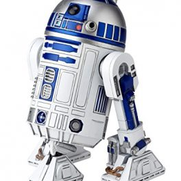 Star-Wars-Revo-No004-R2-D2-Figura-De-Accin-0