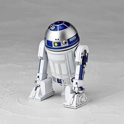 Star-Wars-Revo-No004-R2-D2-Figura-De-Accin-0-3
