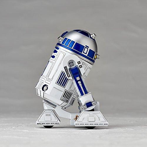 Star-Wars-Revo-No004-R2-D2-Figura-De-Accin-0-7