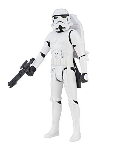 Star-Wars-Rogue-One-Figura-Stormtrooper-Imperial-30-cm-con-luces-y-sonidos-Hasbro-B7098105-0-0