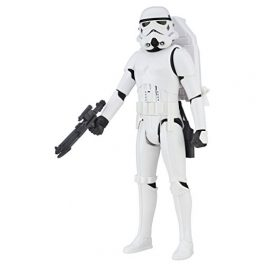 Star-Wars-Rogue-One-Figura-Stormtrooper-Imperial-30-cm-con-luces-y-sonidos-Hasbro-B7098105-0-1