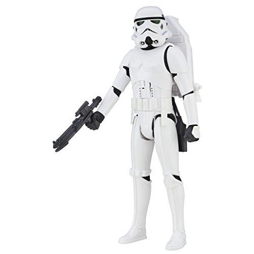 Star-Wars-Rogue-One-Figura-Stormtrooper-Imperial-30-cm-con-luces-y-sonidos-Hasbro-B7098105-0-1