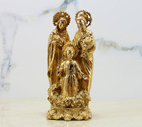 StonKraft-latn-Sagrada-Familia-estatua-beb-Jess-la-Virgen-Mara-y-Saint-Joseph-catlica-cristiana-religiosa-figura-decorativa-figura-75-0