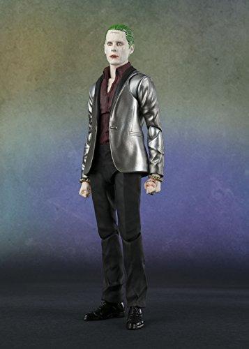 Tamashii-Nations-52618-El-Joker-suicidio-Squad-SH-Figuarts-figura-0-2