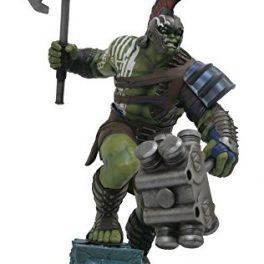 Thor-Ragnarok-Movie-Hulk-PVC-Figure-0