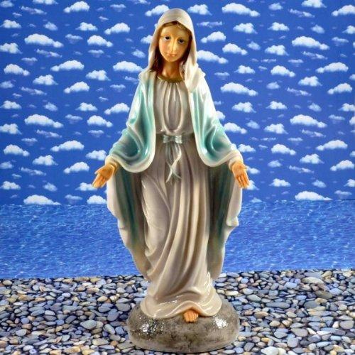 Vamundo-Figura-de-Virgen-Mara-resistente-a-las-inclemencias-del-tiempo-0-0