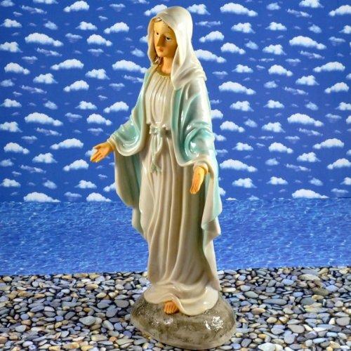 Vamundo-Figura-de-Virgen-Mara-resistente-a-las-inclemencias-del-tiempo-0-1