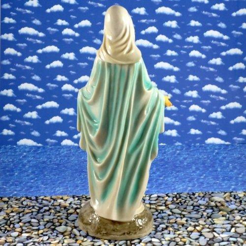 Vamundo-Figura-de-Virgen-Mara-resistente-a-las-inclemencias-del-tiempo-0-3