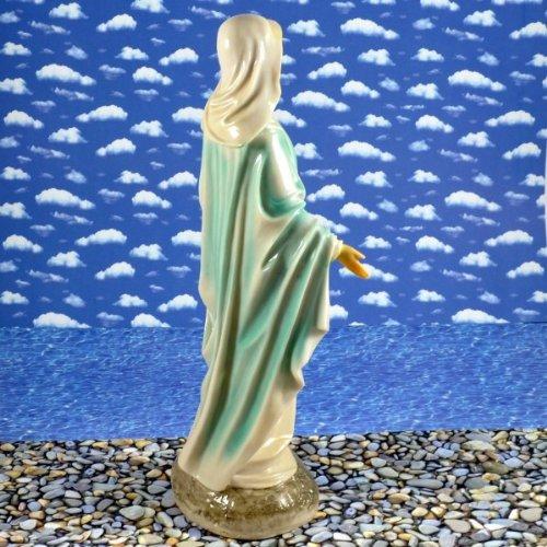 Vamundo-Figura-de-Virgen-Mara-resistente-a-las-inclemencias-del-tiempo-0-4