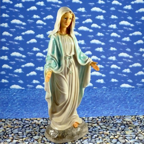 Vamundo-Figura-de-Virgen-Mara-resistente-a-las-inclemencias-del-tiempo-0-5
