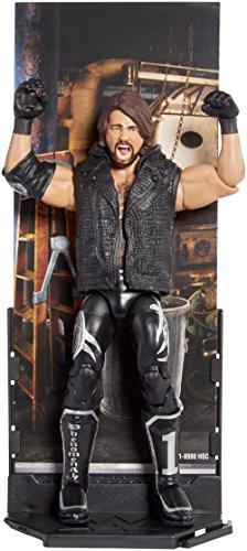 WWE-Figura-Deluxe-Mattel-0